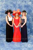 14 HCR Maids Of Honour 00027.jpg