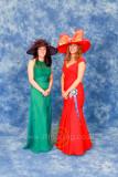 14 HCR Maids Of Honour 00030.jpg