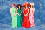 14 HCR Maids Of Honour 00031.jpg