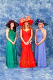 14 HCR Maids Of Honour 00032.jpg