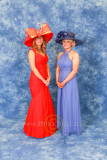 14 HCR Maids Of Honour 00033.jpg
