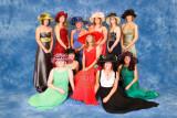 14 HCR Maids Of Honour 00035.jpg