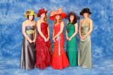 14 HCR Maids Of Honour 00036.jpg