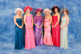 14 HCR Maids Of Honour 00037.jpg