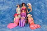 14 HCR Maids Of Honour 00038.jpg