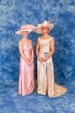 14 HCR Maids Of Honour 00039.jpg