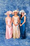 14 HCR Maids Of Honour 00041.jpg
