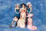 14 HCR Maids Of Honour 00042.jpg