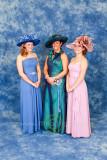 14 HCR Maids Of Honour 00043.jpg