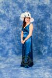 14 HCR Maids Of Honour 00061.jpg