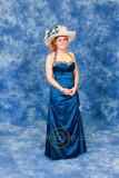 14 HCR Maids Of Honour 00065.jpg