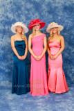 14 HCR Maids Of Honour 00072.jpg