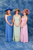 14 HCR Maids Of Honour 00073.jpg