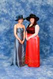 14 HCR Maids Of Honour 00074.jpg
