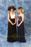 14 HCR Maids Of Honour 00075.jpg