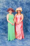14 HCR Maids Of Honour 00076.jpg