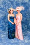 14 HCR Maids Of Honour 00077.jpg