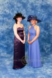 14 HCR Maids Of Honour 00078.jpg