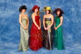14 HCR Maids Of Honour 00079.jpg
