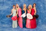 14 HCR Maids Of Honour 00080.jpg