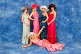 14 HCR Maids Of Honour 00081.jpg