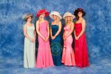 14 HCR Maids Of Honour 00083.jpg