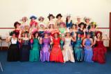 14 HCR Maids Of Honour 00084.jpg
