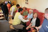 14 HCR Homes & Hospitals 00046.jpg