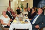 500th Anniversary Dinner 039.jpg