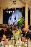 500th Anniversary Dinner 084.jpg