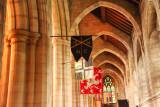 14 HCR Hexham Abbey 00001.jpg