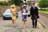14 HCR Hexham Abbey 00002.jpg