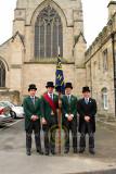 14 HCR Hexham Abbey 00016.jpg
