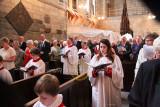 14 HCR Hexham Abbey 00027.jpg