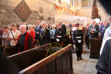 14 HCR Hexham Abbey 00029.jpg