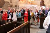 14 HCR Hexham Abbey 00033.jpg