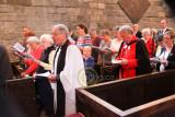 14 HCR Hexham Abbey 00034.jpg