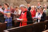 14 HCR Hexham Abbey 00035.jpg