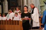 14 HCR Hexham Abbey 00050.jpg