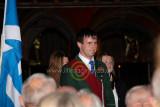 14 HCR Hexham Abbey 00057.jpg