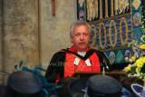 14 HCR Hexham Abbey 00066.jpg