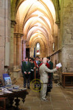 14 HCR Hexham Abbey 00077.jpg