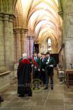 14 HCR Hexham Abbey 00078.jpg