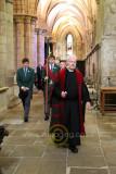 14 HCR Hexham Abbey 00081.jpg
