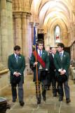 14 HCR Hexham Abbey 00083.jpg