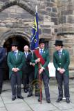 14 HCR Hexham Abbey 00089.jpg