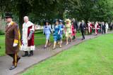 14 HCR Hexham Abbey 00106.jpg