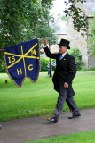 14 HCR Hexham Abbey 00108.jpg