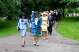 14 HCR Hexham Abbey 00118.jpg