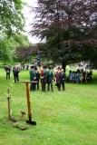 14 HCR Hexham Abbey 00125.jpg